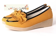 Sophea Wedges 1